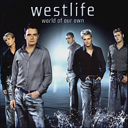 Westlife - I Wanna Grow Old With You ноты для фортепиано