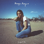 Ноты Maggie Rogers - Light On