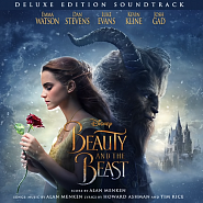 Alan Menken - Overture (From Beauty and the Beast) ноты для фортепиано