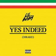 Ноты Lil Baby - Yes Indeed