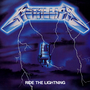 Ноты Metallica - Ride The Lightning