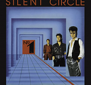 Silent Circle - Stop The Rain In The Night ноты для фортепиано