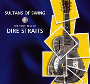 Dire Straits - Sultans of Swing ноты для фортепиано