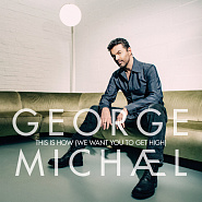 George Michael - This Is How (We Want You to Get High) ноты для фортепиано