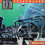 REO Speedwagon - Can't Fight This Feeling ноты для фортепиано