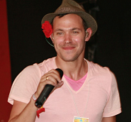 Will Young ноты для фортепиано