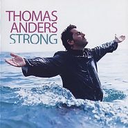 Thomas Anders - Stay With Me ноты для фортепиано