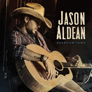 Jason Aldean - Drowns the Whiskey (feat. Miranda Lambert) ноты для фортепиано