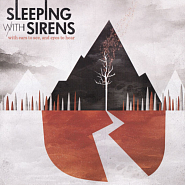 Sleeping with Sirens - Let Love Bleed Red ноты для фортепиано