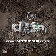 Ноты Lil Baby - Out the Mud