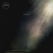 Hillsong Worship - What A Beautiful Name ноты для фортепиано
