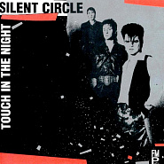 Silent Circle - Touch In The Night ноты для фортепиано