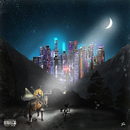 Ноты Lil Nas X - Rodeo