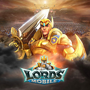 Klaus Badelt - Lords Mobile: Champion's Overture ноты для фортепиано