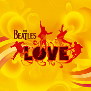 Ноты The Beatles - Girl