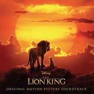 Beyonce и др. - Can You Feel the Love Tonight (From The Lion King) ноты для фортепиано