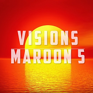 Ноты Maroon 5 - Visions