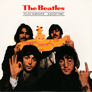 Ноты The Beatles - Eleanor Rigby
