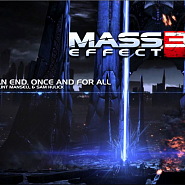 Sam Hulick и др. - An End, Once and For All (OST Mass Effect 3) ноты для фортепиано