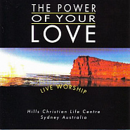 Hillsong Worship - The Power of Your Love ноты для фортепиано