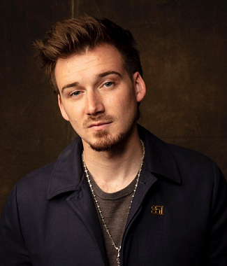 Morgan Wallen note-store.ru