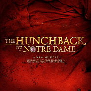 Alan Menken - Hellfire (from The Hunchback of Notre Dame) ноты для фортепиано