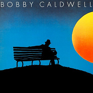 Bobby Caldwell - What You Won't Do for Love ноты для фортепиано
