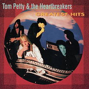 Tom Petty and the Heartbreakers - Mary Jane's Last Dance ноты для фортепиано