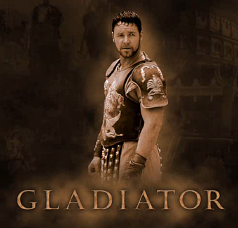 Hans Zimmer, Klaus Badelt, Lisa Gerrard - Now We Are Free (Gladiator soundtrack) ноты для фортепиано
