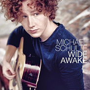 Michael Schulte - Heard You Crying ноты для фортепиано