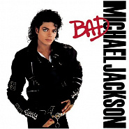 Michael Jackson - The Way You Make Me Feel ноты для фортепиано