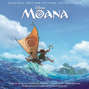 Alessia Cara - How Far I'll Go (From Moana) ноты для фортепиано
