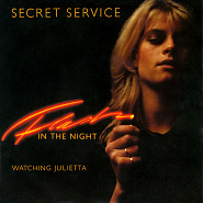 Ноты Secret Service - Flash In The Night