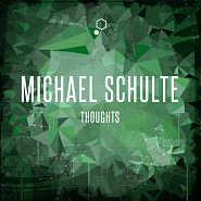 Michael Schulte - Thoughts ноты для фортепиано