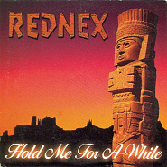 Rednex - Hold Me For A While ноты для фортепиано