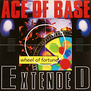 Ace of Base - Wheel of Fortune ноты для фортепиано