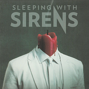 Sleeping with Sirens - Never Enough ноты для фортепиано