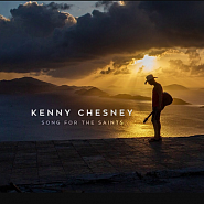 Kenny Chesney - Song for the Saints ноты для фортепиано