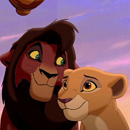 Angélique Kidjo - We Are One (From the Lion King II: Simba's Pride) ноты для фортепиано
