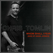Chris Tomlin - Whom Shall I Fear (God of Angel Armies) ноты для фортепиано