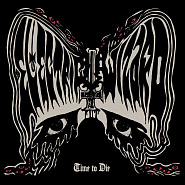 Electric Wizard - Time To Die ноты для фортепиано