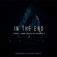 Ноты Jung Youth - In the End