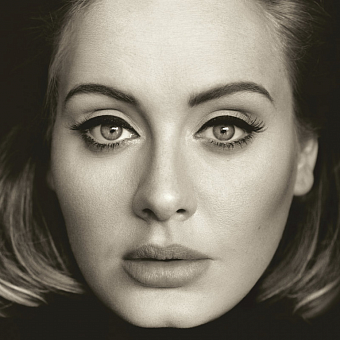 Adele - When we were young ноты для фортепиано