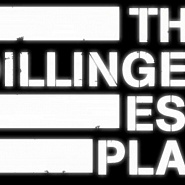 The Dillinger Escape Plan - When I Lost My Bet ноты для фортепиано