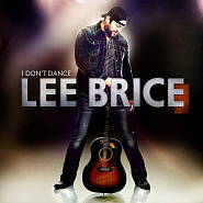 Lee Brice - That Don't Sound Like You ноты для фортепиано