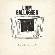 Liam Gallagher - All You're Dreaming Of ноты для фортепиано
