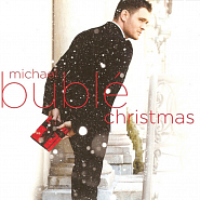 Michael Buble - It's Beginning to Look a Lot Like Christmas ноты для фортепиано