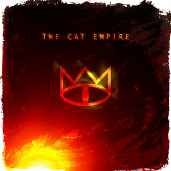 The Cat Empire - The Lost Song ноты для фортепиано