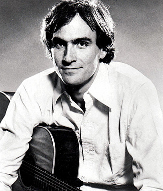 James Taylor note-store.ru