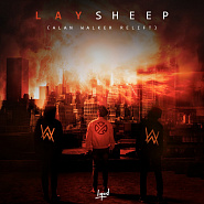 Alan Walker и др. - Sheep (Alan Walker Relift) ноты для фортепиано